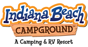 Indiana Beach Campground - Monticello, United States of America